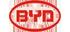 Купить БИД б/у в Украине
