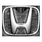 Купить Хонда б/у в Украине