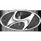 Эмблема автомобилей Hyundai