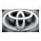 Купить Toyota б/у в Украине