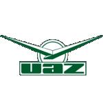 Купить УАЗ б/у в Украине