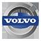 Купить Volvo (Вольво) б/у в Украине